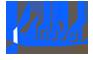 Kinwei Technology Group Pte Ltd