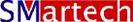 SMartech Electronic Co., Ltd.