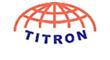 Titron International Corp.