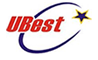 U-Best Technology INC.