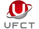 UFCT Technology Co., Limited