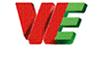 WE Components Pte Ltd