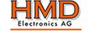 HMD Electronics AG