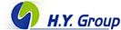 H.Y. Components Ltd.