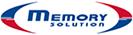 Memorysolution GmbH