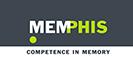Memphis Electronic AG